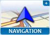 Navigation & Autoelektronik