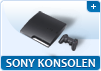 Sony Konsolen