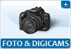 Foto & Digitalkameras
