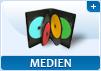 Medien (DVD, Blu-Ray)