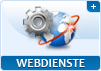 Internet & Webdienste