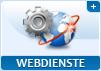Internet & Webdienste