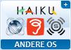 Andere Betriebssysteme