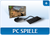 PC-Spiele