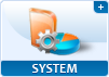 Systemprogramme
