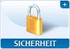 Sicherheit & Antivirus