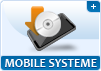 Weitere Mobile Systeme