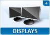 Monitore & Displays