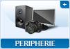 Peripherie & Multimedia