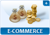 Handel & E-Commerce