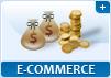 Handel & E-Commerce