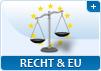 Law, Policy & EU