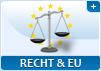 Recht, Politik & EU