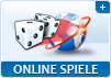 Spiele-Streaming