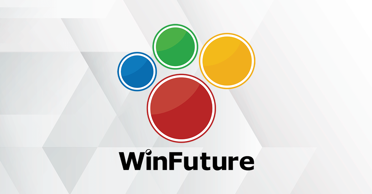 WinFuture.de - Die ganze Welt der IT