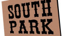 Logo, South Park
