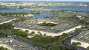Usa, Verteidigungsministerium, Pentagon