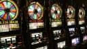 Glücksspiel, Las Vegas, Spielautomat