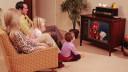 Tv, Fernsehen, Fernseher