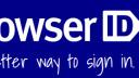 browserid, browser id