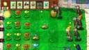 Ea, PopCap, Plants vs Zombies, Pflanzen gegen Zombies