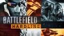Electronic Arts, Ea, Battlefield, Battlefield: Hardline
