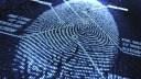 Sicherheit, Sicherheitslücke, Hacker, Security, Hack, Fingerabdruck, cyber security