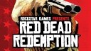 Rockstar Games, Red Dead Redemption, Take Two