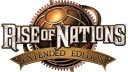Microsoft, Game, Rise of Nations