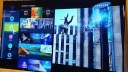Samsung, Tizen, Smart-TV, Tizen OS