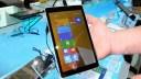 Tablet, Windows 8, Emdoor, Emdoor EM-I8080