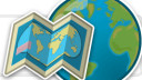 Google, Maps, Kartendienst, Kartenmaterial