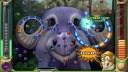 Electronic Arts, Ea, Aufs Haus, Peggle
