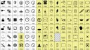Emoji, Unicode, Smiley, Unicode Consortium