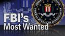 Usa, Polizei, Fbi