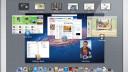 """Apple veröffentlicht Mac OS X 10.7 """"Lion"""""""