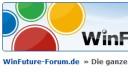 Winfuture, Forum, WinFuture-Forum