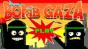 Android, Play Store, Google Play Store, Bomb Gaza