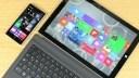 Microsoft Surface, Surface Pro 3, Microsoft Surface Pro 3