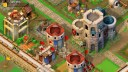 Age of Empires, Age Of Empires: Castle Siege, AOE:CS