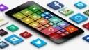Windows Phone, Windows Phone 8.1, GoFone