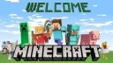 Microsoft, Minecraft, mojang