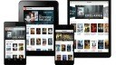 Android, App, iOS, Ebook, ebooks, Readfy