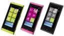 Smartphone, Windows Phone 7.5, Fujitsu-Toshiba IS12T