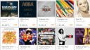 Google, Download, Musik, Google Play