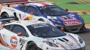 Spiel, Autos, Project Cars