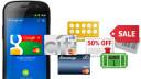 NFC, Google Wallet, Zahlungssystem