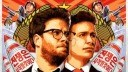 Sony Pictures, The Interview, Sony-Hack