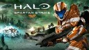 Touch, Halo, Halo: Spartan Strike