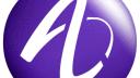 Logo, Alcatel-Lucent